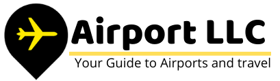 AirportLLC - Things to Do at Airport  |  What to do at Airport  |  What to do when I get to airport  | Airport things to do  |  Thing to do near airport
